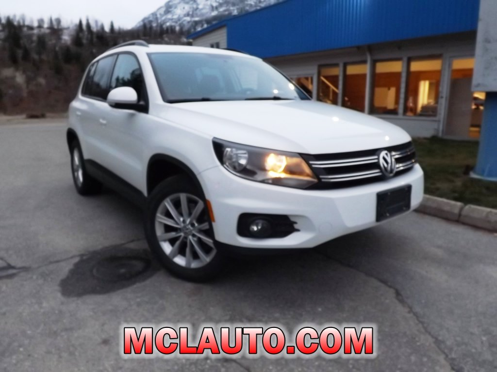 inventory laval in vehicle jetta for en ges chauffants climatis si sale used trendline volkswagen auto sedan air durocher sieges climatise