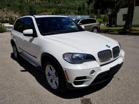 Best Used SUV | Quality Pre-Owned SUVs | Used SUV for Sale